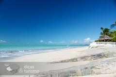 Maragogi - Onde Ficar 3 (Dicas e Turismo) Tags: dicas dica turismo viagem viagens hotel pousada brasil brazil alagoas maragogi praia praias sol vero beach