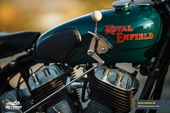 royal-enfield-kx-web-11