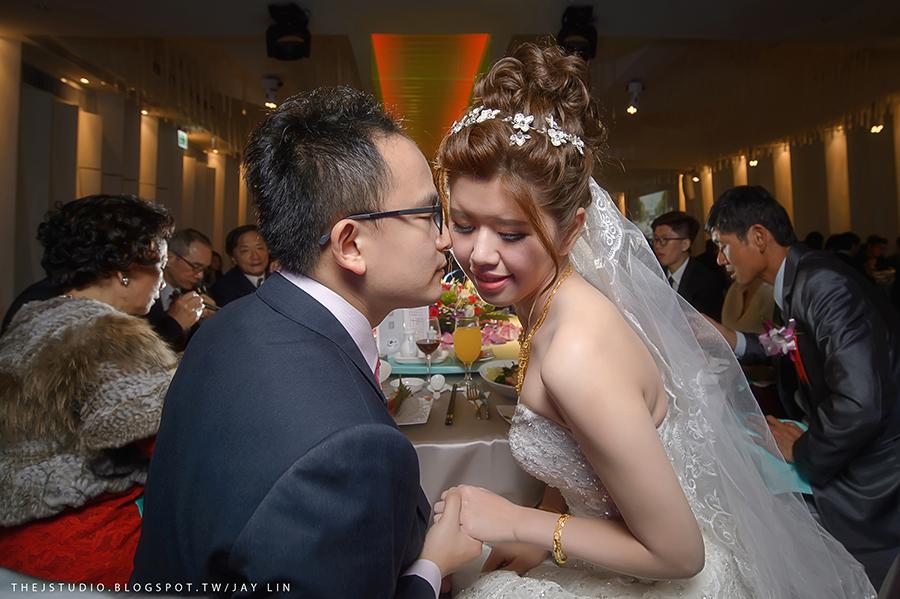 婚攝 內湖水源會館 婚禮紀錄 婚禮攝影 推薦婚攝  JSTUDIO_0121