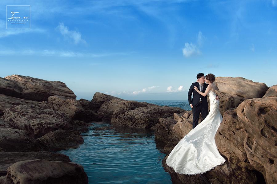 29378267300 65fc8a4fd0 o - [台中婚攝]婚紗攝影@南雅奇岩 坎蒂&賈斯汀