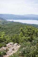 Mount Beacon (Amy Tremmel) Tags: mount beacon mountbeacon mtbeacon newyork mountain views hiking ruins