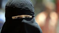 577f17f0c36188e4498b4574 (Aisha Niqabi) Tags: niqab niqabi hijab