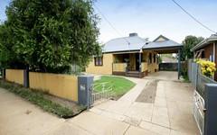 40 Heath Street, Turvey Park, Wagga Wagga NSW