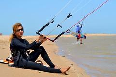 12_09_2016 (playkite) Tags: kite kiteboarding kitesurfing kiting kitelessons kiteinhurghada vacations adventure happy people fun sex sea beach beachlife beauties september