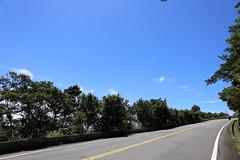 2016916 09:00-11:30 (andy032493) Tags:     mortorcycle taiwan taipei