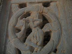 KALASI Temple photos clicked by Chinmaya M.Rao (50)
