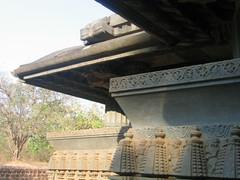 KALASI Temple photos clicked by Chinmaya M.Rao (105)
