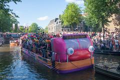 _P5P0773.jpg (gallery360.at) Tags: gvb europride canalpride 2016 amsterdam startnummer69