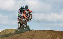Vectis MotoX-9603.jpg (Malc Attrill) Tags: malcattrill scrambling isleofwight motocross trials motox dirt outdoor jumps bikes september vectis