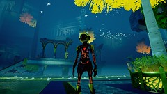 ABZU_20160806112604 (arturous007) Tags: abzu playstation ps4 playstation4 pstore psn inde indpendant sea ocean water fish shark adventure exploration majesticcreatures swim narrative myth experience giantsquid sony share journey