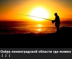 Озёра ленинградской области где можно ловить рыбу? (Гoс Рыбнадзор) Tags: the4elements food contrast paysage mountain bw 18300 baby
