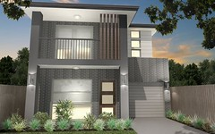 A/Lot 430 Kavanagh Street, Gregory Hills NSW