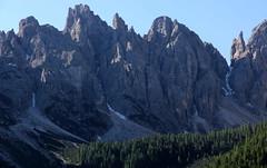 Voce (lincerosso) Tags: montagna mountains dolomiti dolomites paesaggio landscape pareti estate spaltiditoro voce bellezza armonia atmosfera