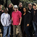 Mickey Hart Band 2013
