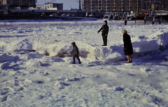 dutch winter (46) (bertknot) Tags: winter scheveningen denhaag dutchwinter dewinter winterinholland scheveningendenhaag winterinthenetherlands hollandsewinter winterinnederlanddutchwinter