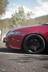 9 (Sambo91) Tags: fat fitment