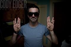 IMG_1263 (codyedgerphotography) Tags: portrait guy self photography photographer huntsville alabama cody edger
