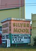 Silver Moon Drive Inn Movie Theatre (Mike Woodfin) Tags: travel usa color history church canon photography photo nikon fuji florida watertower picture motel photograph historical fl lakeland driveinn mikewoodfin
