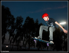 IMG_0193 (Aviad Sarfatty) Tags: skatebording