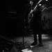 Doug Orey @ T.T. The Bear's Place 2.5.2013