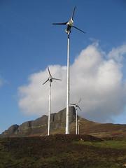 Windmills 010