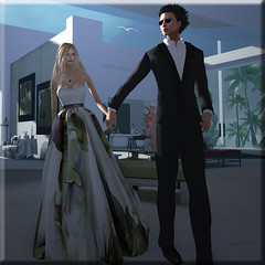 a promise... (Renee_ Parkes) Tags: mg renee secondlife dreamworld diva ooo dura gizza slfashion reneeparkes designerprims prismfurniture