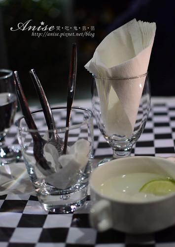 法義風味餐廳_025.jpg