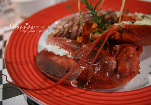 法義風味餐廳_029.jpg
