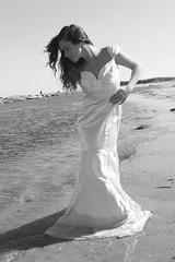 564822_401536943248504_1621056303_n (rebekahamarine) Tags: beach fashion photo model marine shoot rebekah bridal amputee