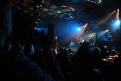 aIMG_2760 (paddimir) Tags: music scotland concert glasgow gig barras barrowland jamesgrant loveandmoney