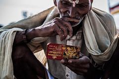 Faith (Ray Frames) Tags: india god faith hindu hinduism allahabad spritual kumbhmela kumbh hindus kumbhamela amitray maghmela mahakumbhmela maghkumbhmela kumbhmela2013 amitrayphotography
