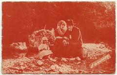 J'accuse (Truus, Bob & Jan too!) Tags: 1920s cinema france film vintage french war postcard guys actress worldwarone actor 1910s abel greatwar firstworldwar français cinéma angèle gance acteur filmstar jaccuse marise romuald actrice française premièreguerremondiale grandeguerre abelgance dauvray joubé sadag romualdjoubé marysedauvray marisedauvray angèleguys