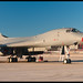 B-1B Lancer - DY