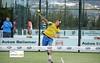 "Gerardo Ballesteros padel mixta torneo screampadel cerrado del aguila febrero 2013 • <a style=""font-size:0.8em;"" href=""http://www.flickr.com/photos/68728055@N04/8505272396/"" target=""_blank"">View on Flickr</a>"