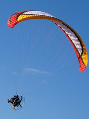 Décollage ****- --°° (Titole) Tags: paramoteur paramotor écolefrançaisedeparamoteur mauchamps friendlychallenges thechallengefactory unanimouswinner nicolefaton titole ultimategrindwinner storybookwinner thumbsup gamewinner challengeyouwinner