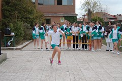 orvalle-cross13 (81)
