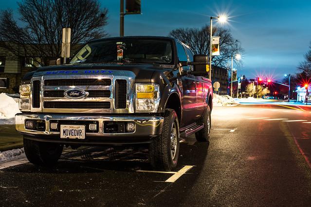 ford up truck duty pickup super pick f250
