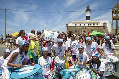 Salvador na #rede (BrasilemRede) Tags: brasil marina rede silva partido campanha heloisahelena marinasilva redesustentabilidade