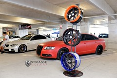 Strasse Forged Wheels @ Nurotag Miami (Strasse Wheels) Tags: miami strasse ferrari porsche rims miamibeach lamborghini forged carshow isf concave audia6 monoblocks 3piece lexusisf monoblocs benzcls m3rims forgedwheels nagtroc 3piecewheels concavewheels concaveforged m3wheels strasseforged 3piecerims clswheels concaverims clsrims strasseforgedwheels gtrwheels forgedconcave gtrrims marlinspark 3piececoncave threepiececoncave 2013cls nurotag 2013m3 wheelcompany gtrlife nurotagmiami nurotagcarshow