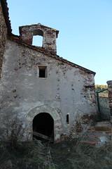 Església de Lletó