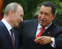 42-24842780 (Globovisin Web) Tags: two people latinamerica southamerica venezuela caracas twopeople venezuelancapitaldistrict