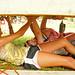ASB.Belize.7549