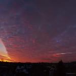 Sun Rise thumbnail