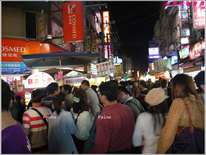 羅東夜市小春照燒皮蛋 (1).JPG