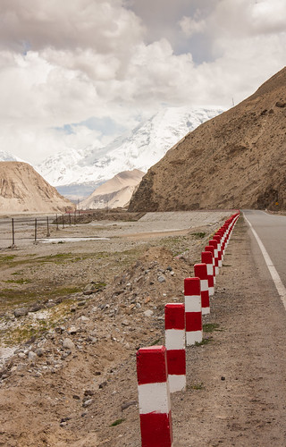 China - Kashgar - Karakoram Highway to Karakul Lake - 30th June 2012-239.jpg