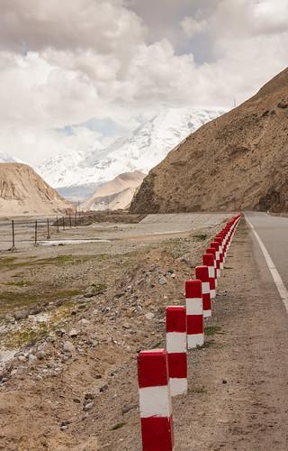 China - Kashgar - Karakoram Highway to Karakul Lake - 30th June 2012-239.jpg
