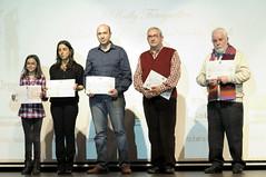 I Rally Fotogrfico 'La Igualdad en un Click' (Jos Luis Moyano) Tags: