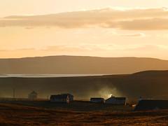 Skye hamlet (Popoffchris) Tags: skye fujixs1