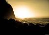 Haena State Park (McKristen) Tags: travel island hawaii kauai haenastatepark