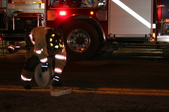 IMG_6723 (nightowl1800) Tags: county rescue car fire ct 9 sharon system trouble tape help reflective ladder heating dutchess millerton wassaic amenia